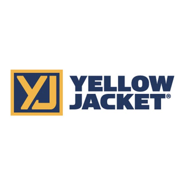 Yellow Jacket HVAC/R Products