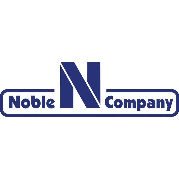 NOBLE COMPANY