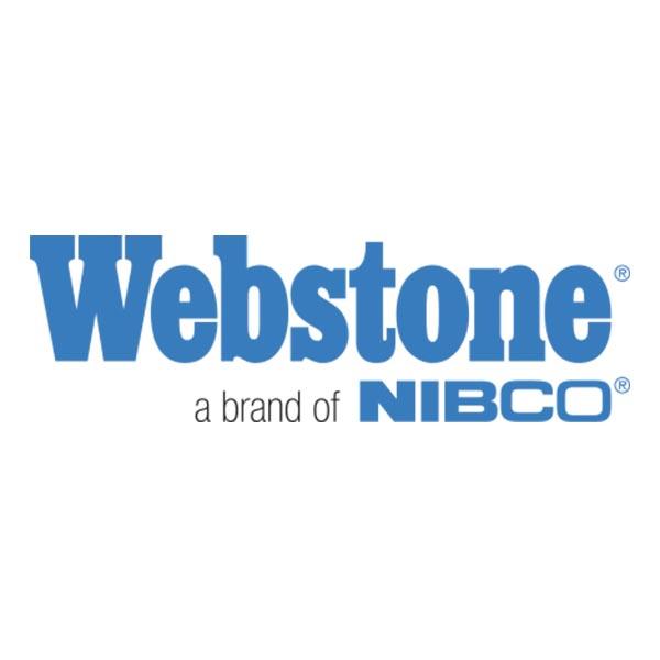 WEBSTONE