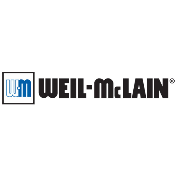 WELL-MCLAIN